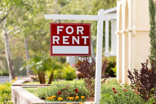 Multifamily sentiment boosted by competitive renters