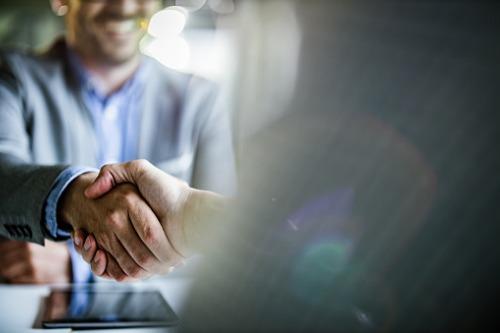 Deephaven taps mortgage professional as VP of client development