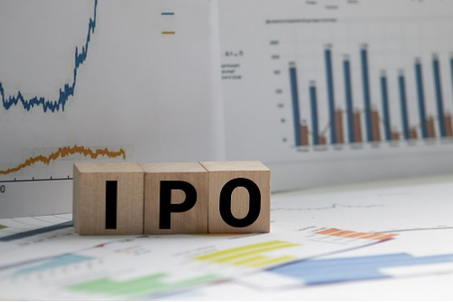 Angel Oak Mortgage files for IPO