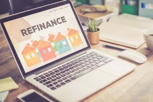 Homepoint to offer Fannie Mae's new refinance program