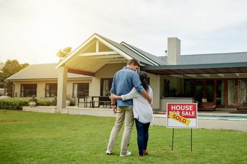 How generational differences impact home-buying preferences