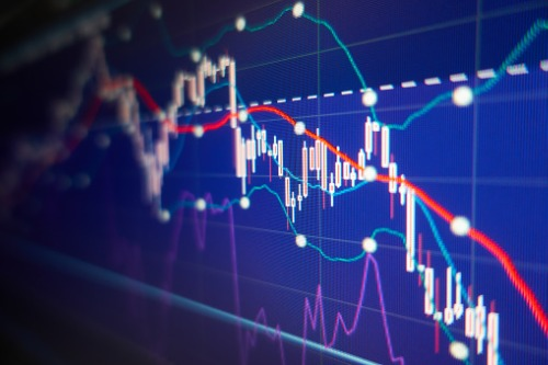 Forbearance share dips as re-entries increase