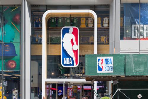 Four NBA All-Stars invest in $1 billion Harvard real-estate development