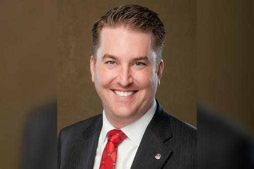 Proptech firm SRE.com promotes senior executive to president
