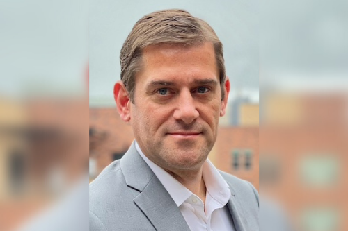 AHP Servicing expands executive team
