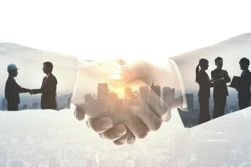loanDepot creates new joint venture with Farm Bureau Bank