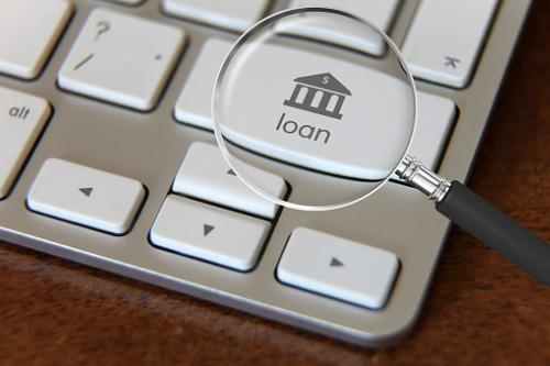 7 top online mortgage lenders in 2021