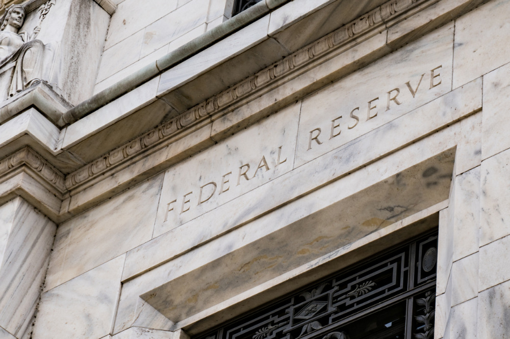 Fed chair sees major risk to recovery