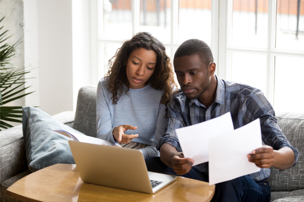 The 7 most popular types of mortgage loans for home buyers