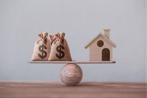 Fannie Mae reveals lender profitability outlook