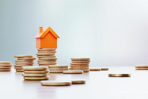 Mortgage demand declines, refinance applications slump