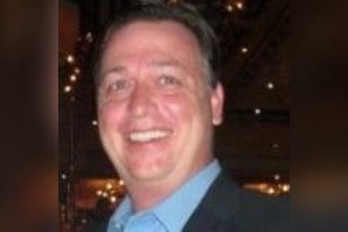 NewRez boosts non-QM lending with new senior hire