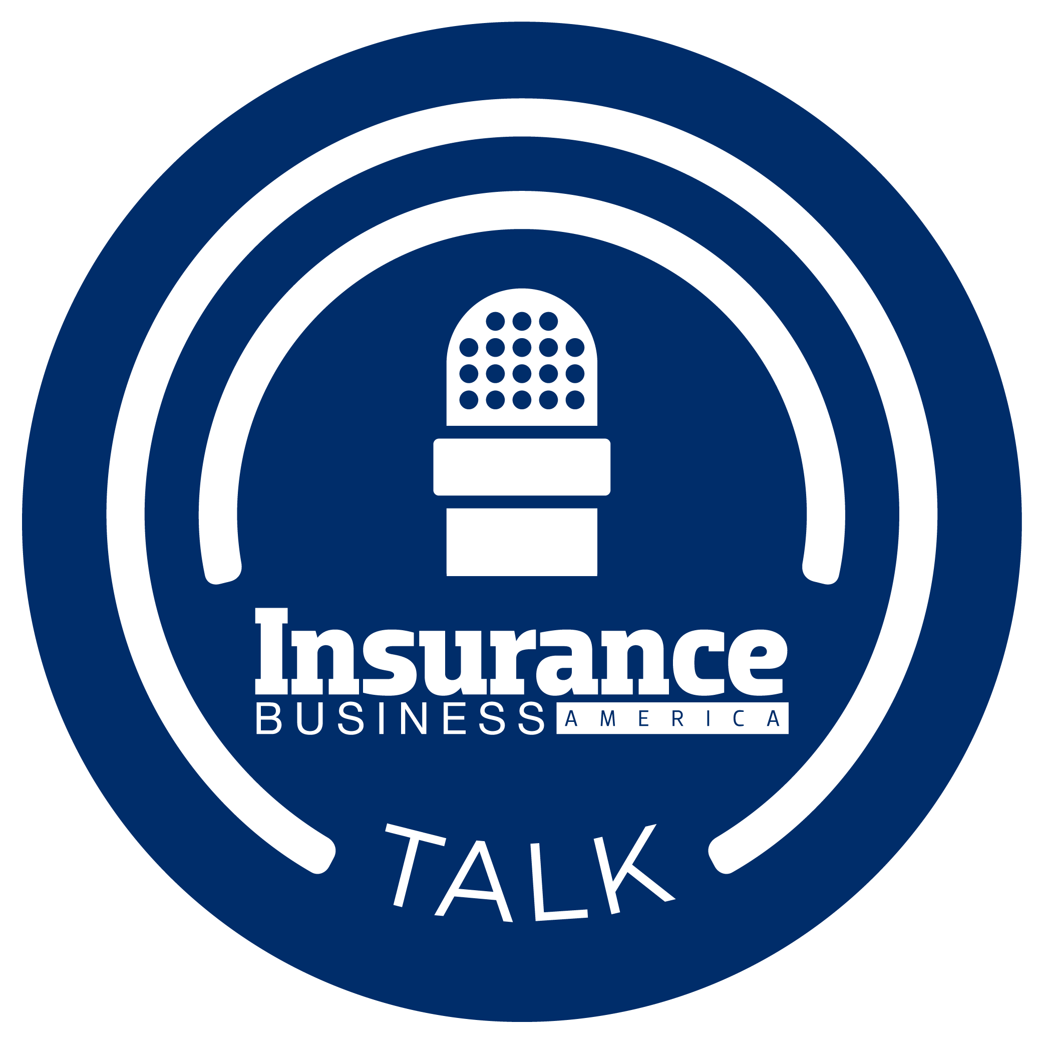 Episode 5 - The changing face of US healthcare insurance