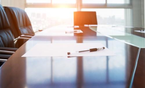 BMS reveals new director of capital markets analytics
