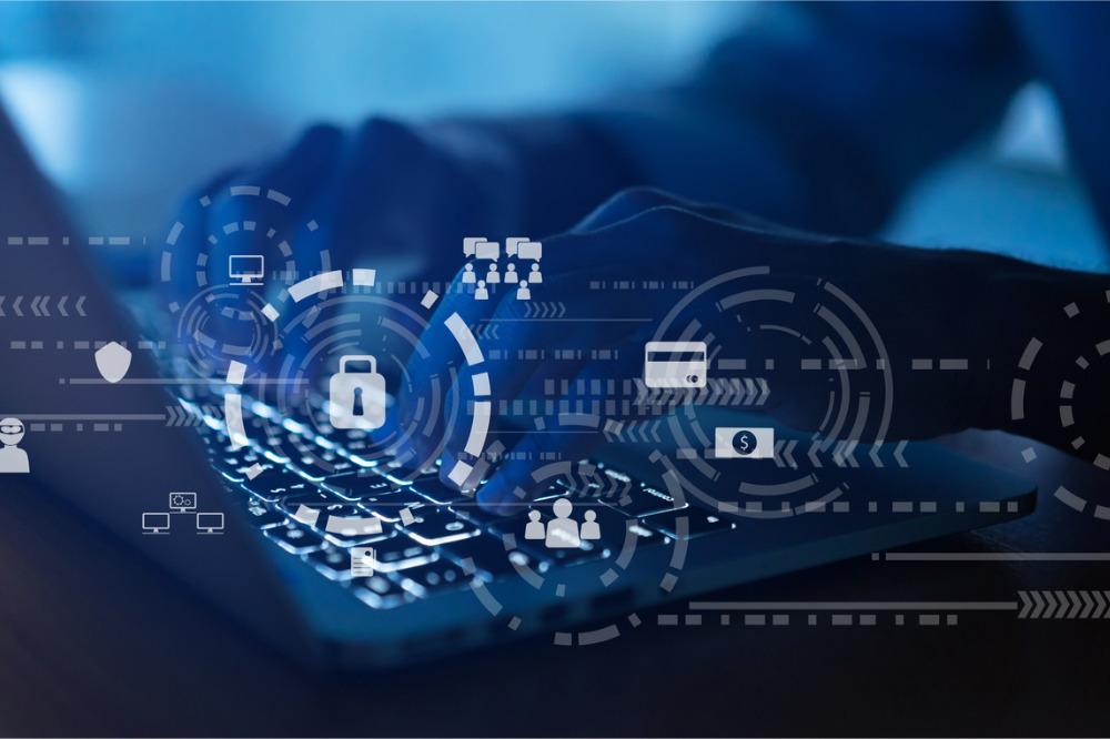 Axon launches cyber liability program