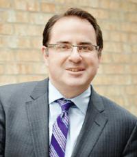 Shawn DeSantis, Navacord (Canada)