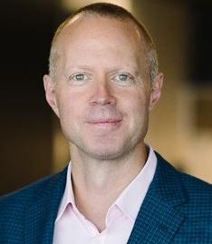 John Storah, Aviva (Canada)