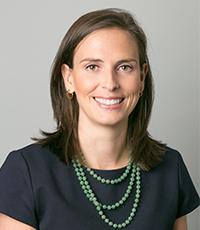 Marye Beasley Kohn, Cobbs Allen (US)