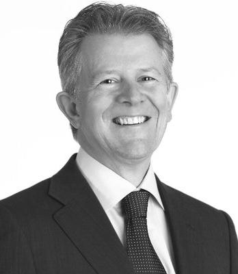 Colin Simpson, IBAO (Canada)
