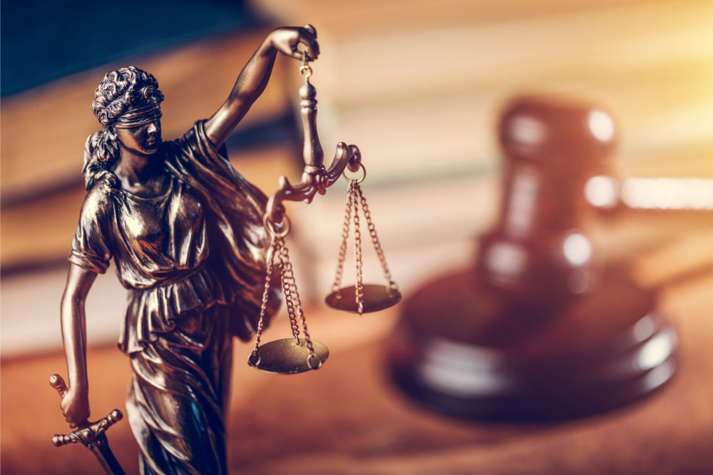 Six people sentenced for stealing $8.4 million from insurance company, bank