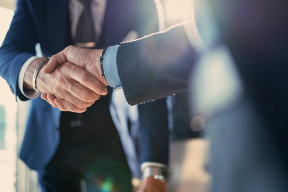 Charles Taylor completes technology platform deal