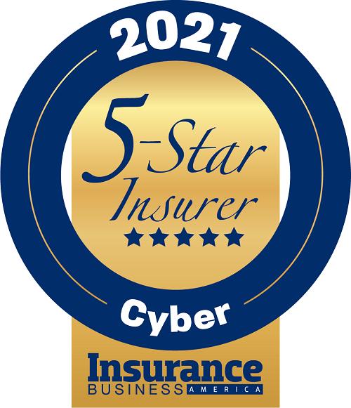 America's Best Cyber Insurance