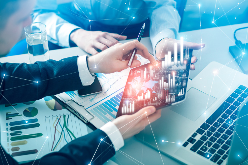 USAA to acquire telematics insurtech