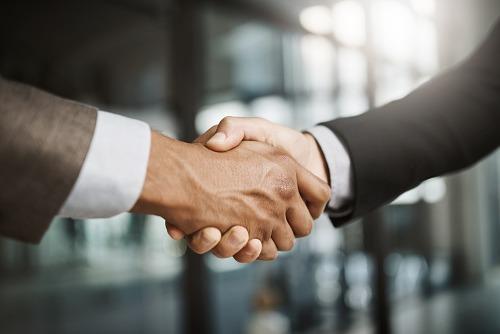 EPIC names new exec to Southwest Risk Management Practice