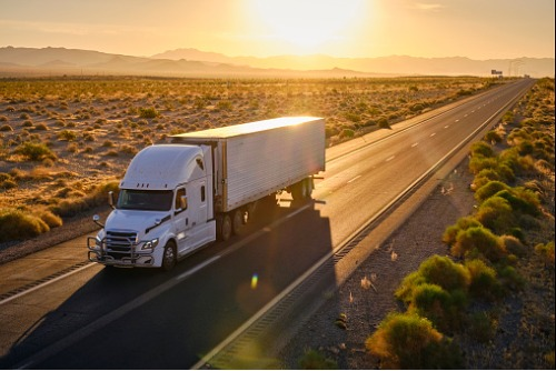 Cover Whale rolls out commercial truck insurance platform
