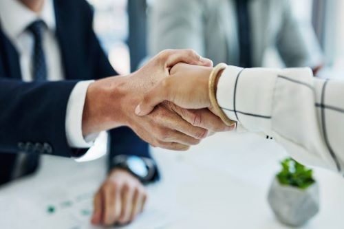 Alliant hires new EVP, managing director for energy and marine practice
