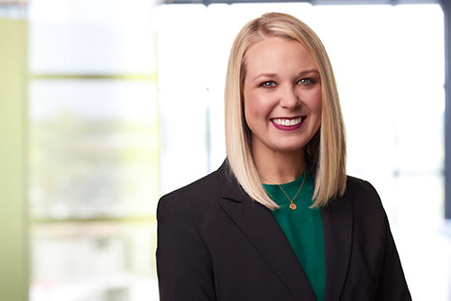 MJ Insurance adds technical expert to risk management and commercial insurance team