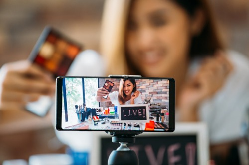 Vlogging 101: How agents can benefit from this content creation vehicle