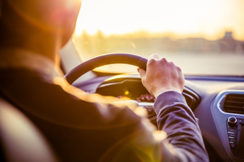 The state with the highest auto insurance rates in the US is…
