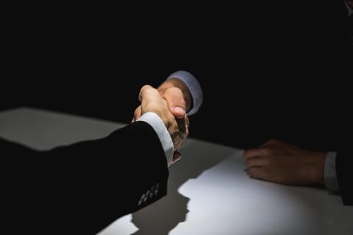THG scoops up Massachusetts brokerage