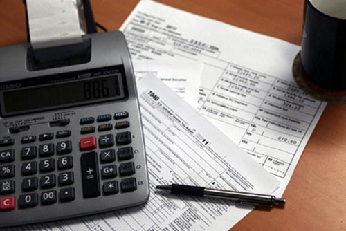 Eight ways to reduce your clients' exposure to tax fraud