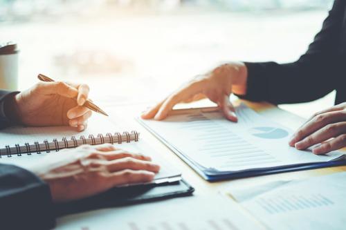 Data & analytics in a dynamic E&S insurance marketplace