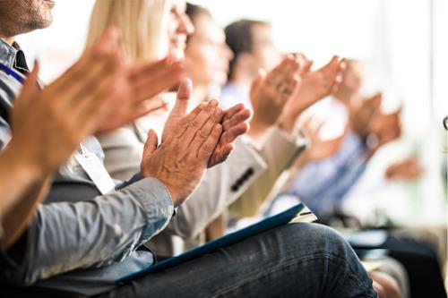Erie Insurance named top diversity employer