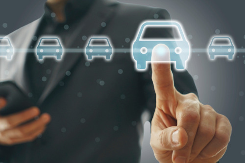 Top 10 Commercial Auto Insurance Companies In The Us Insurance