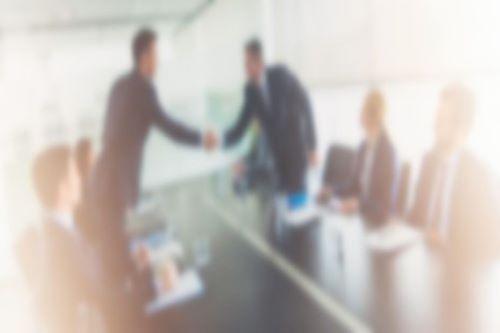 Amerisure, IMS partner for usage-based commercial fleet insurance program