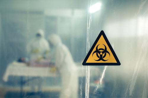 RIMS seeks pandemic risk insurance program