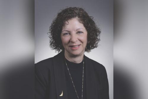 RIMS announces 2021 president