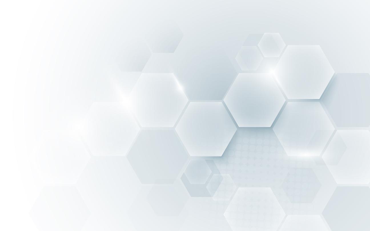 Next-gen insurance technology: Flexible, hyper-personal, & interoperable