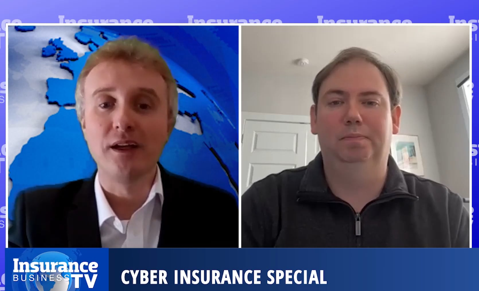 CNA Cyber Insurance Special