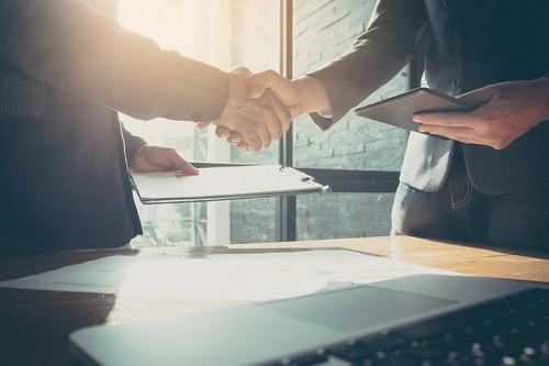 Hiscox London Market digitalises underwriting process with partnership