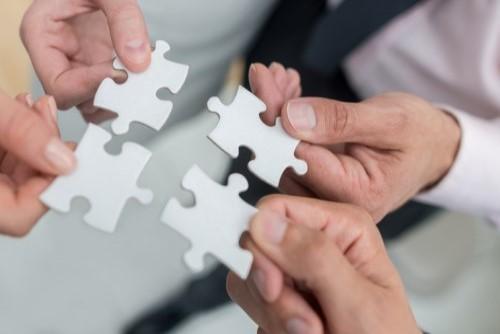 Alera Group acquires MA-based Sylvia Group