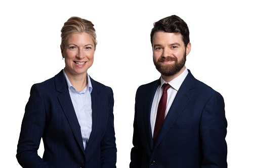 Chaucer expands global property capabilities