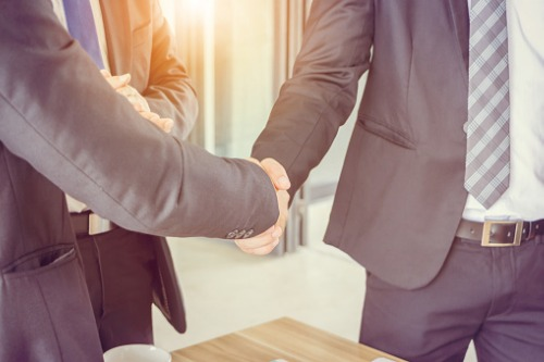 Alera Group expands Texas presence with another major acquisition