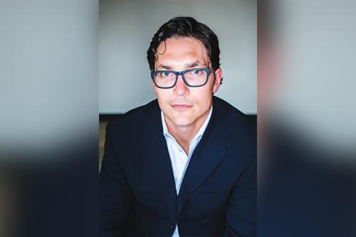 BrokerTech Ventures appoints new accelerator executive director