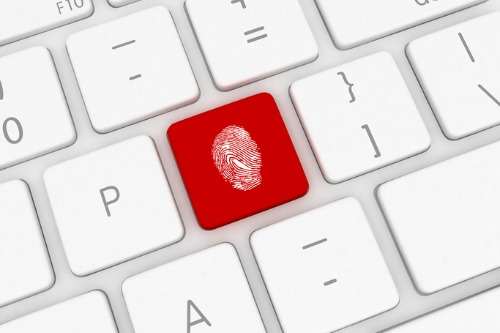 How agencies can comply with the strictest state privacy law in the US