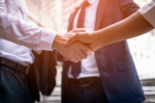 Corvus Insurance hires professionals for cyber underwriting team